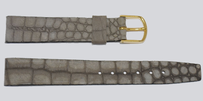 BRACELET-MONTRE-PLAT-NUBUCK-16GRIS