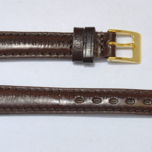 bracelet-anguille-marron-b12-recto