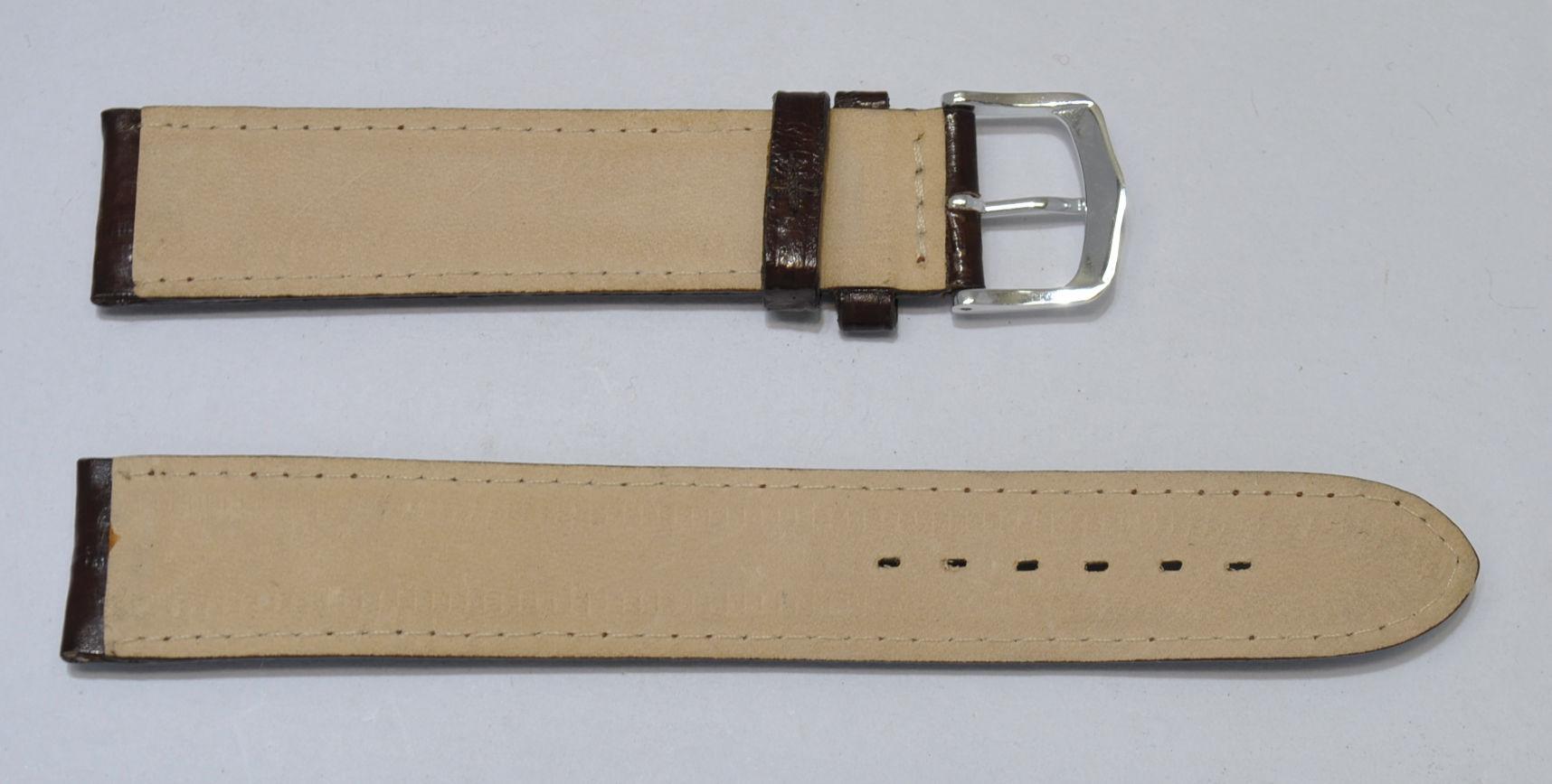 bracelet-anguille-marron-b20-verso