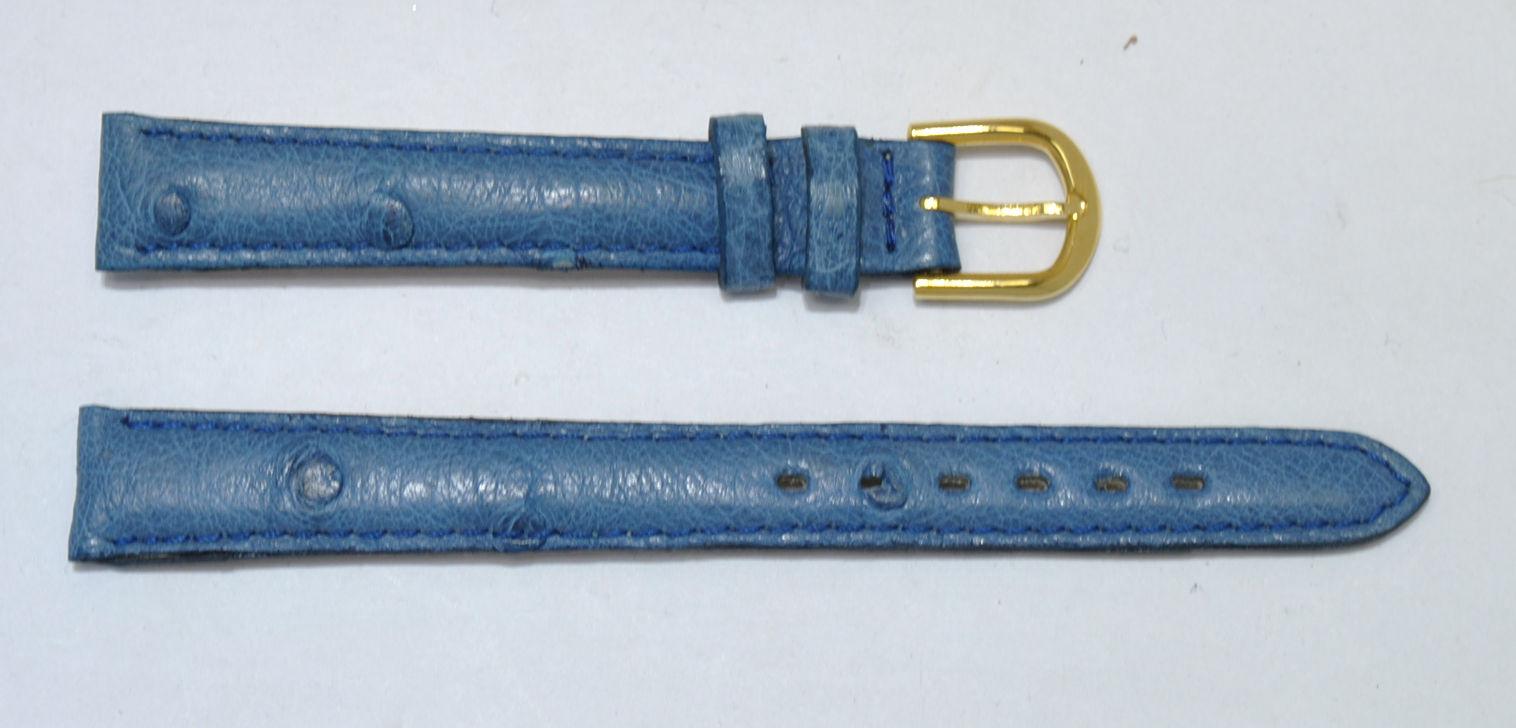 bracelet-autruche-bleu-claire-12b-recto