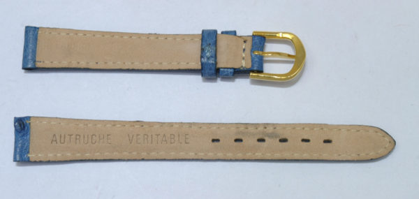 bracelet-autruche-bleu-claire-12b-verso