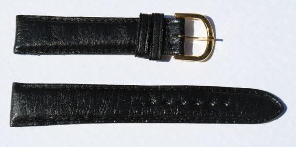 bracelet-autruche-noir-18b-recto