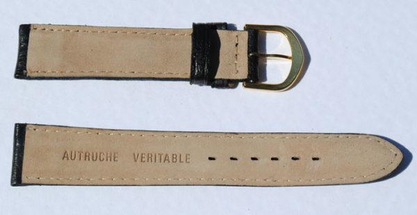 bracelet-autruche-noir-18b-verso