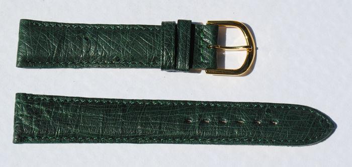 bracelet-autruche-vert-18b-recto