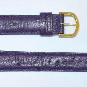 bracelet-autruche-violet-18b-recto