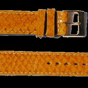 BRACELET-MONTRE-BOM-SAUMON-VERITABLE-GOLD