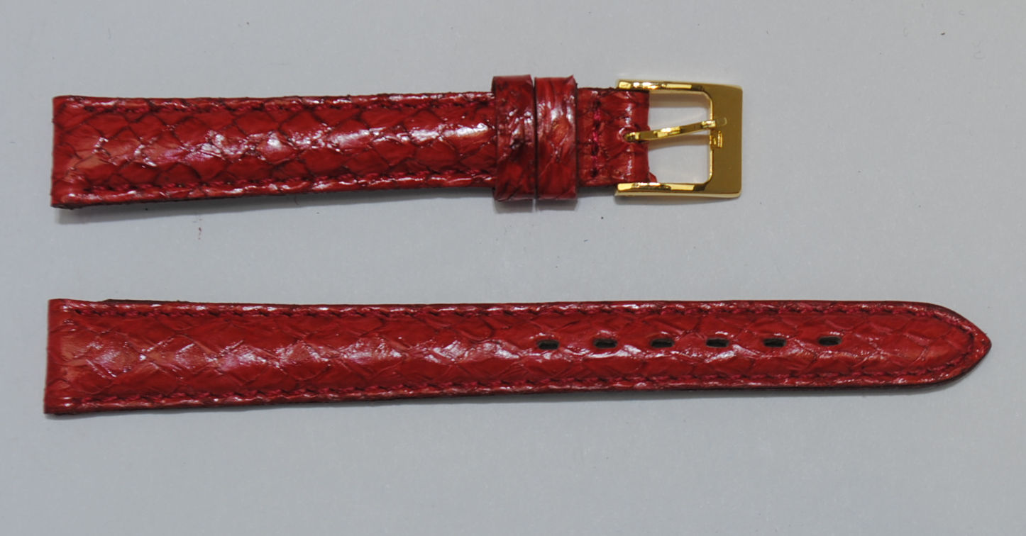 bracelet-saumon-bordeaux-12b-recto