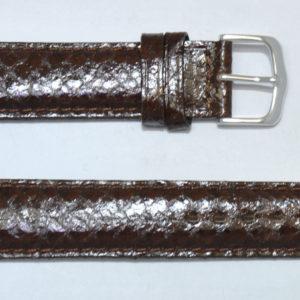 bracelet-saumon-marron-20b-recto