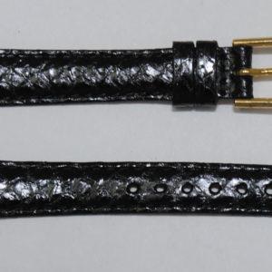 bracelet-saumon-noir-12b-recto