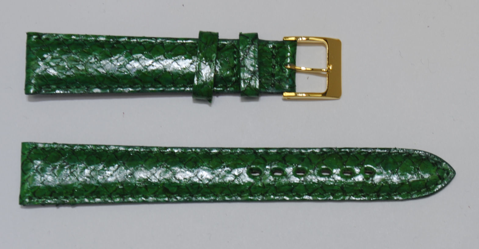 bracelet-saumon-vert-16b-recto