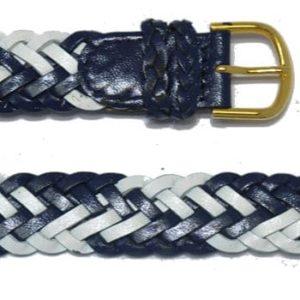 bracelet-tressé-18blancbleu