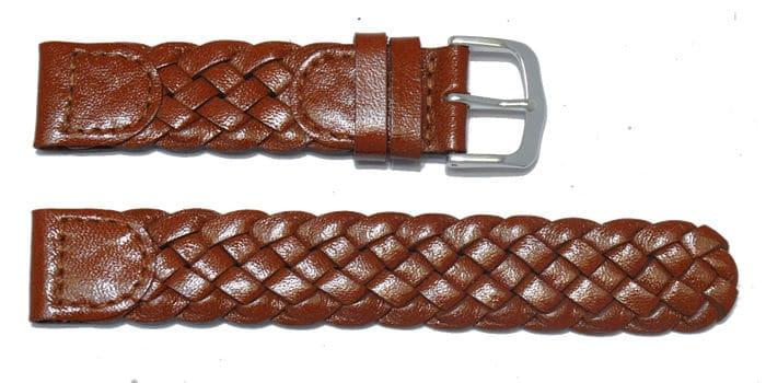 bracelet-tress-18marron