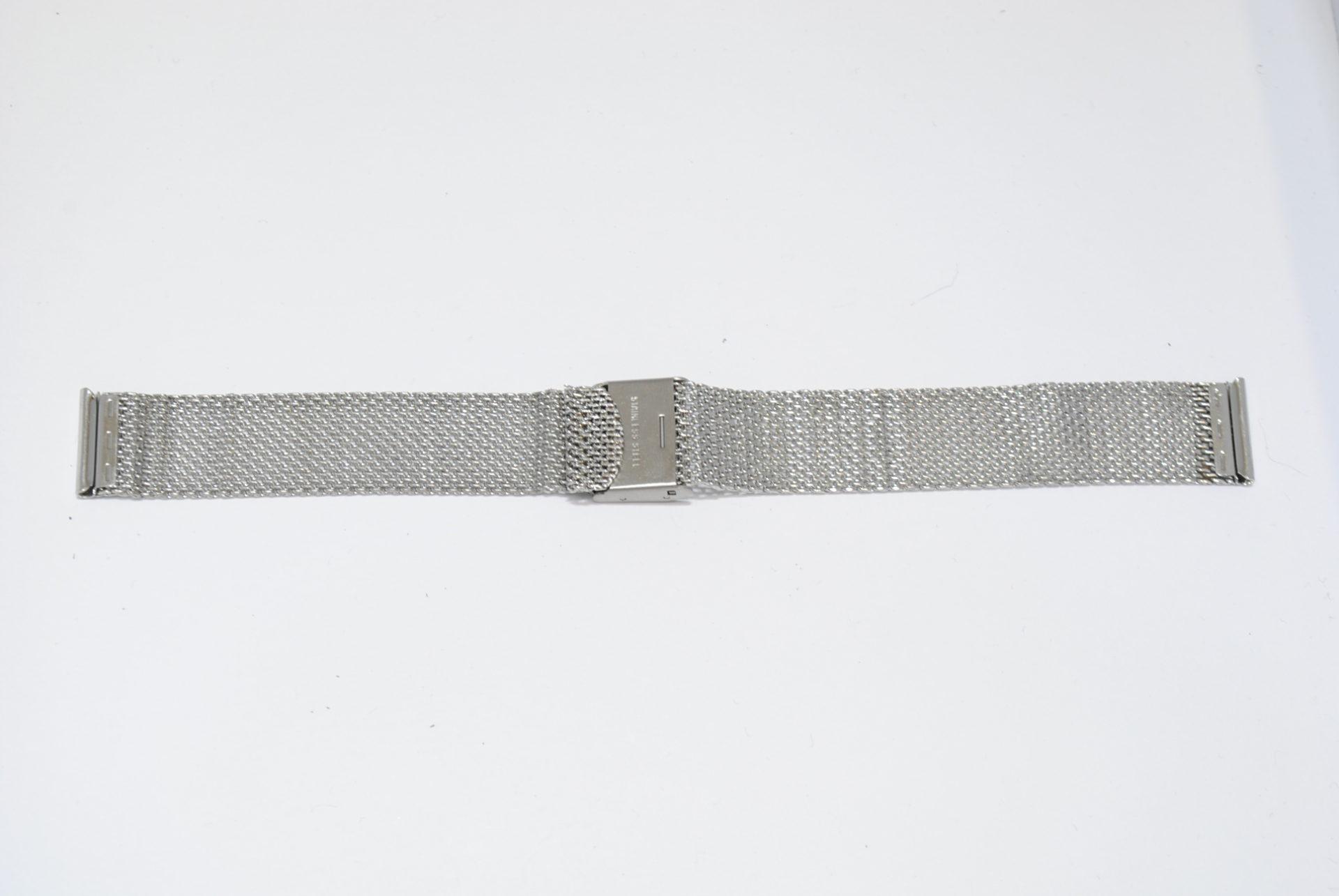 bracelet-acier-milanais