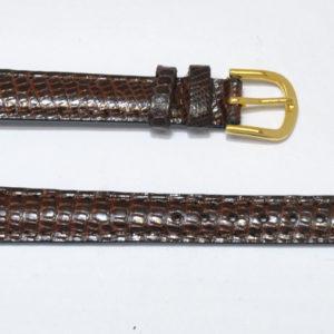 bracelet-lezard-marron-12b