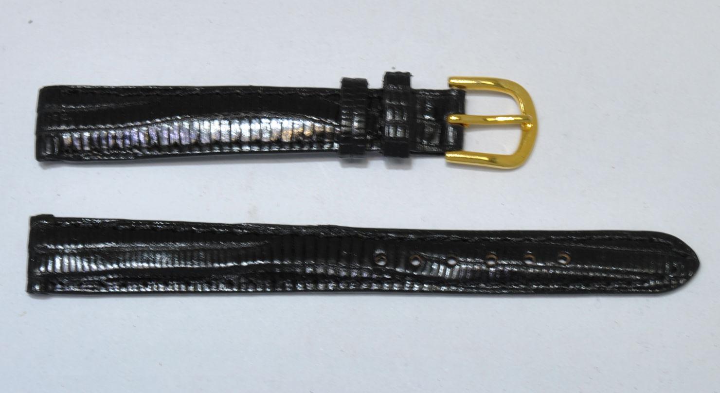 bracelet-lezard-noir-12b-recto