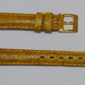 bracelet-maruca-gold-jaune-12b-recto