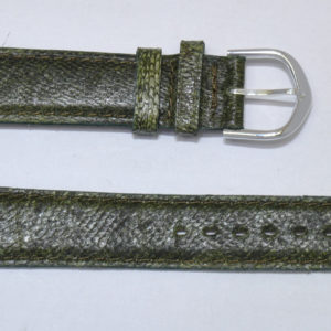 bracelet-maruca-gris-18b-recto
