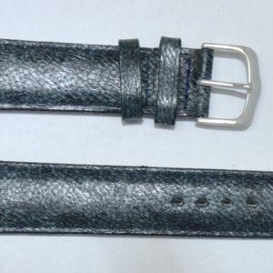 bracelet-maruca-gris-20b-recto