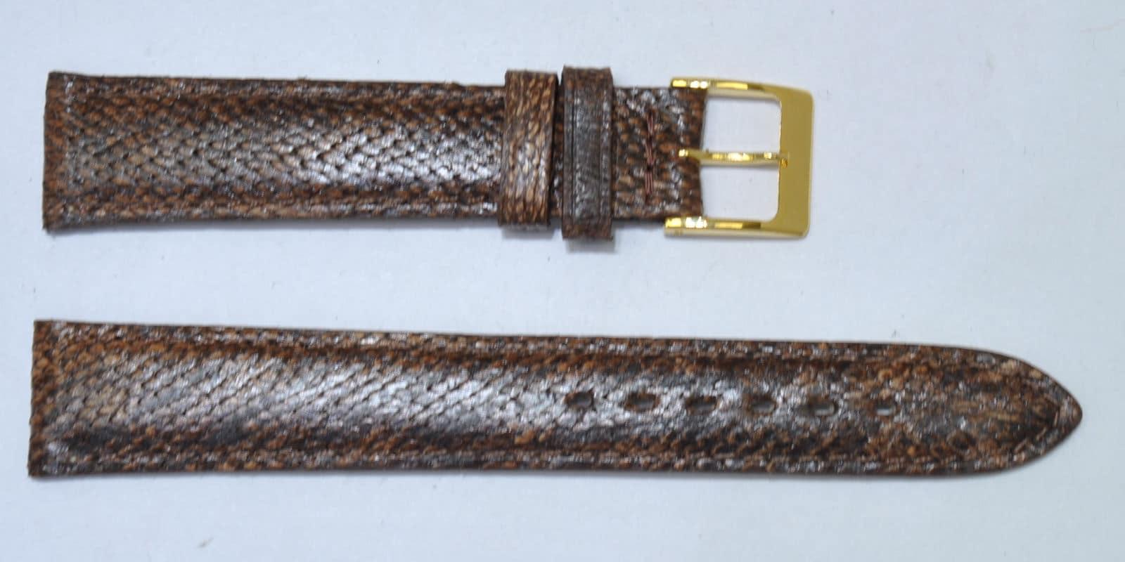 bracelet-maruca-marron1