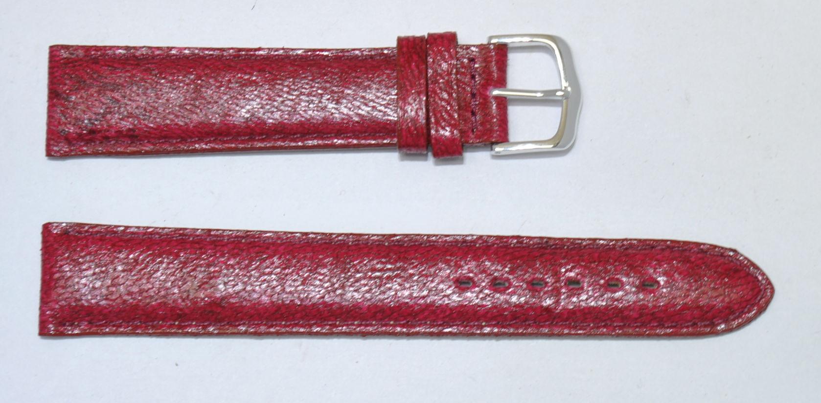 bracelet-maruca-rouge-20b-recto
