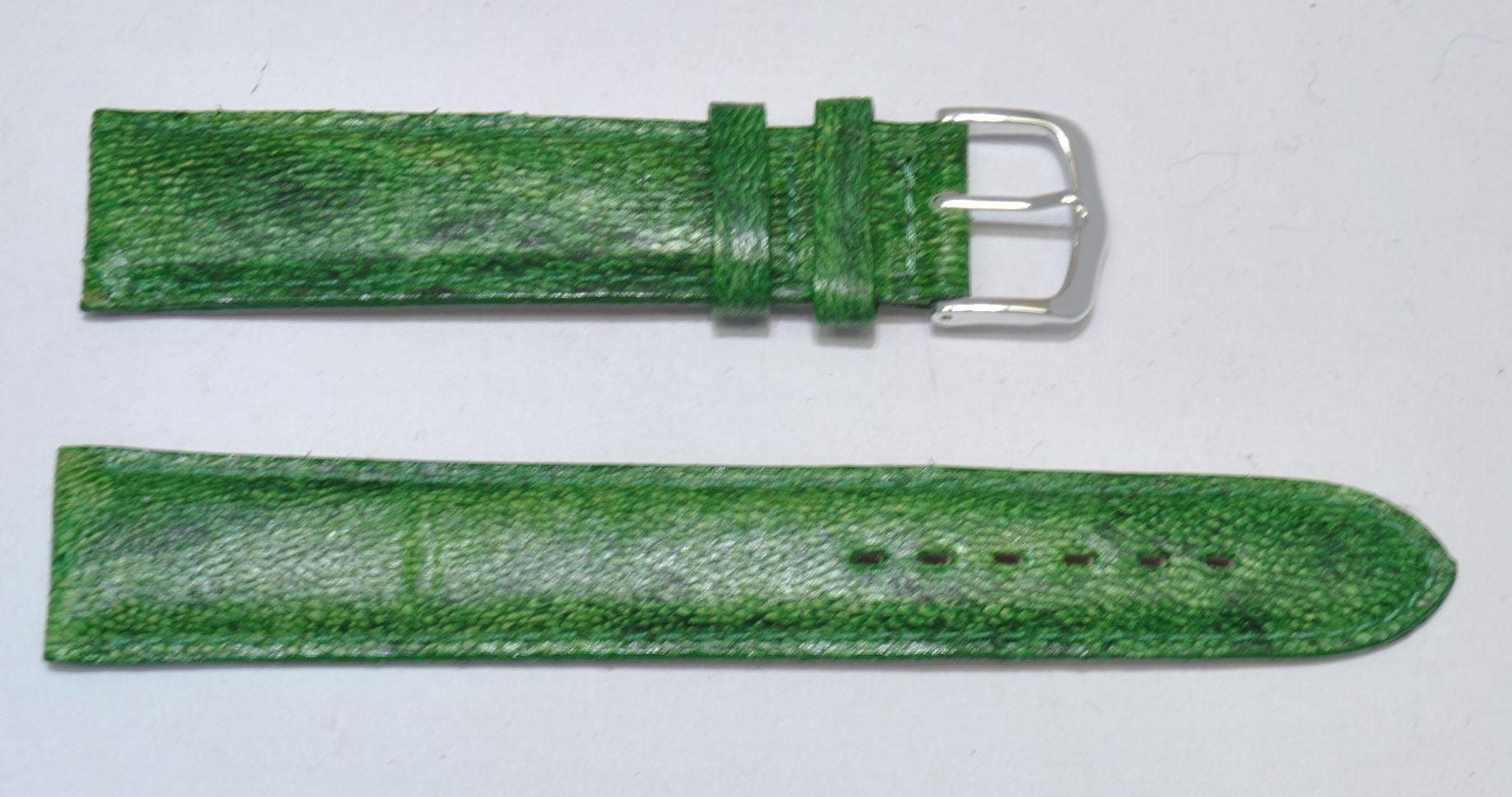 bracelet-maruca-vert-20b-recto