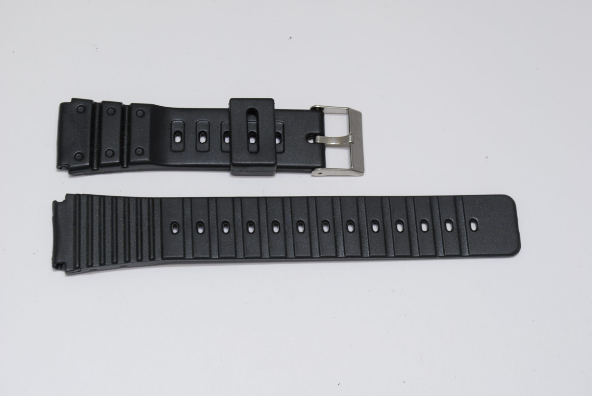 bracelet-pvc-11