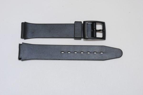 bracelet-pvc-12bd