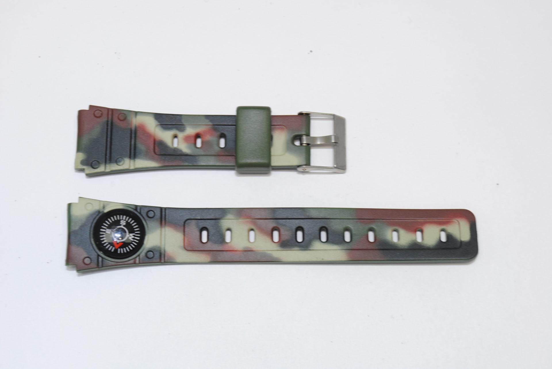 bracelet-pvc-boussole