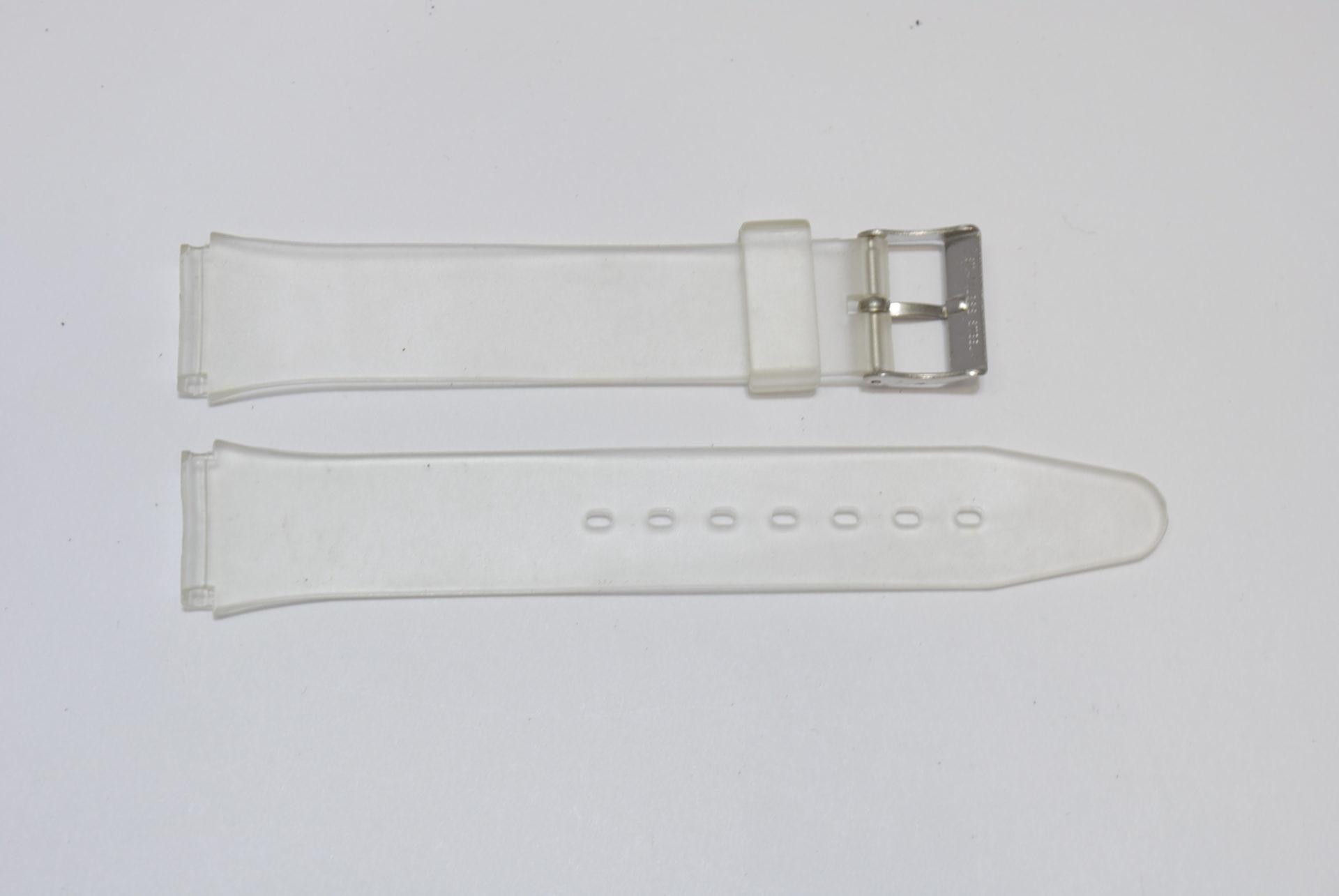 bracelet-pvc-transparent