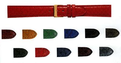 bracelet-montre-professionnels